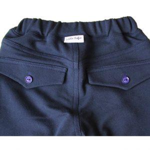Kalhoty COSY Fun Mariner_2